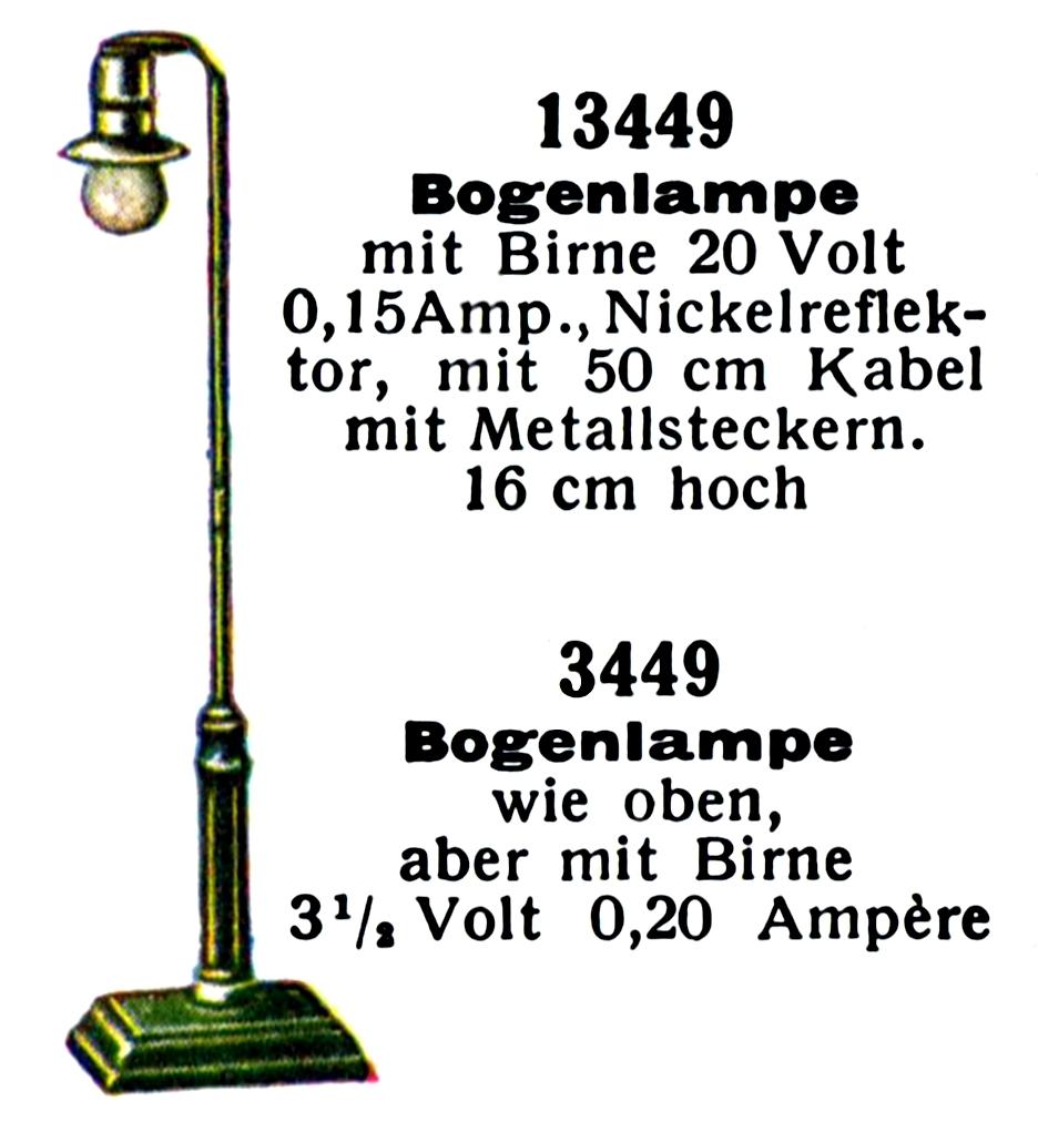 Bogenlampe_-_Street_Lamp,_M%C3%A4rklin_3
