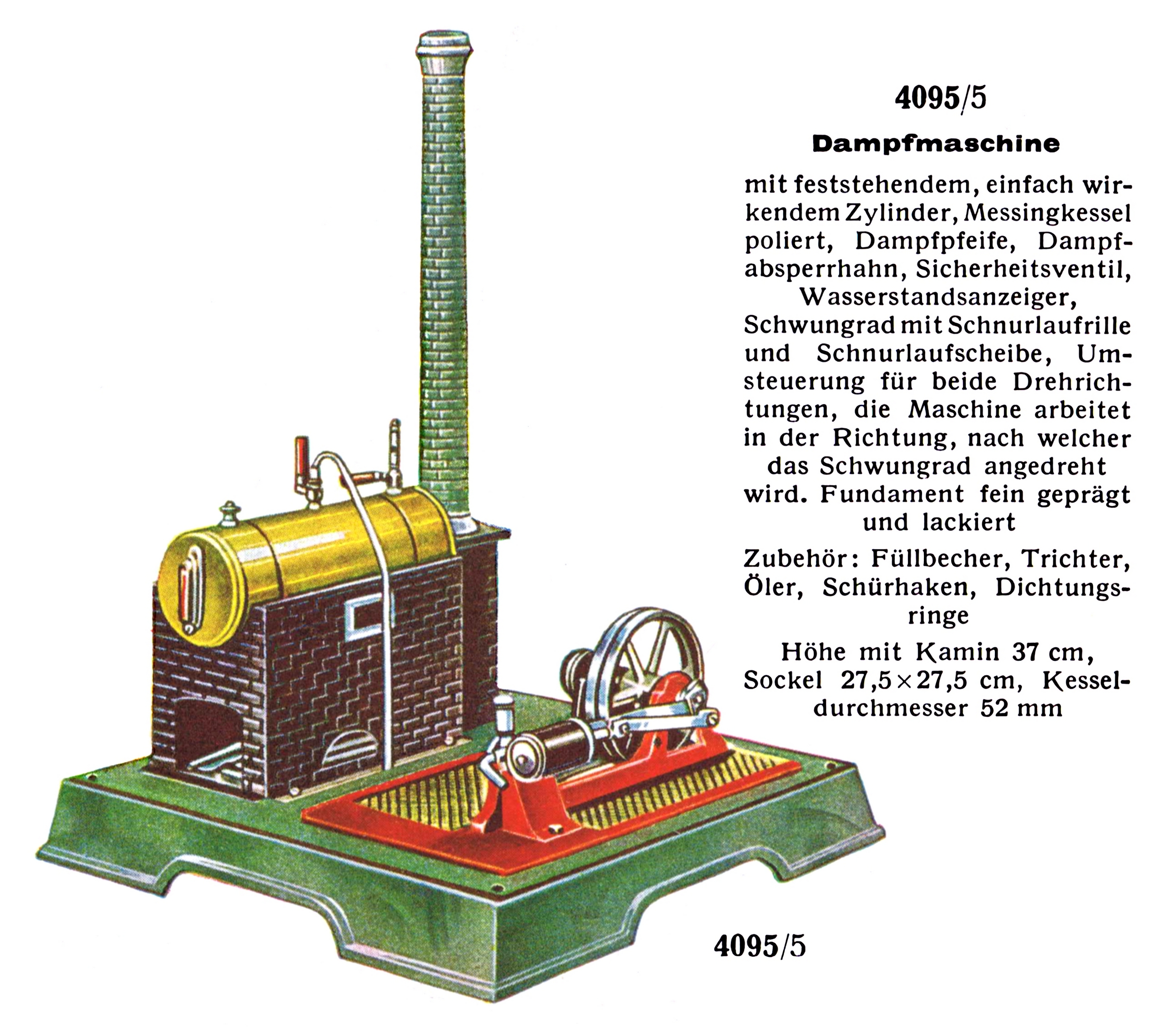 Categorymrklin Steam The Brighton Toy And Model Index Diagram Of Engine 4095