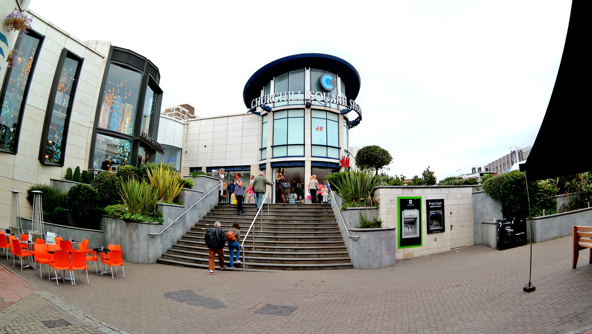 Category churchill square shopping centre the brighton toy and