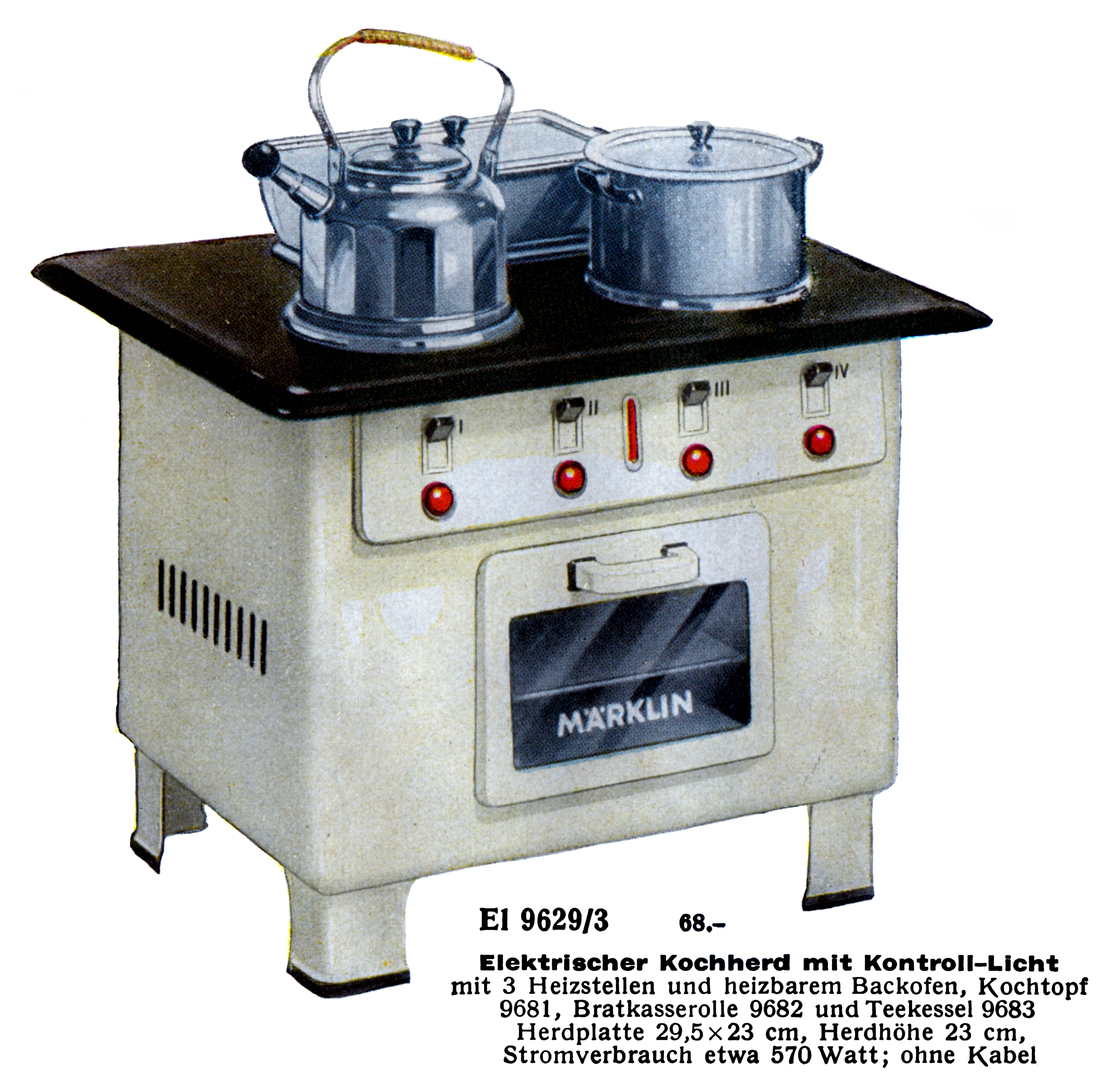 stoveshelf steel shelf stainless kitchen magnetic stoves stove product for
