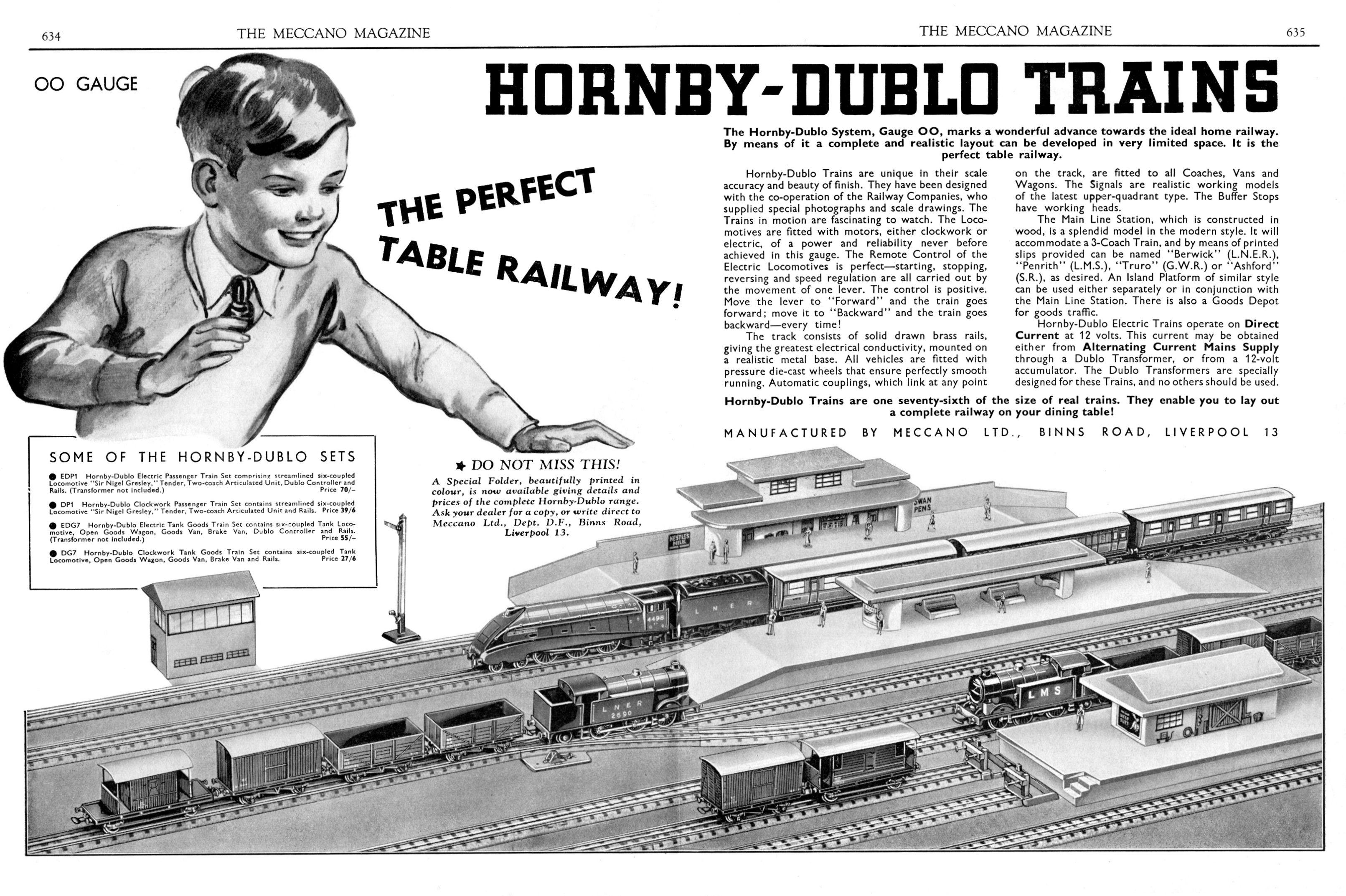 Großartig Hornby Track Vorlagen Zeitgenössisch - Entry Level Resume ...