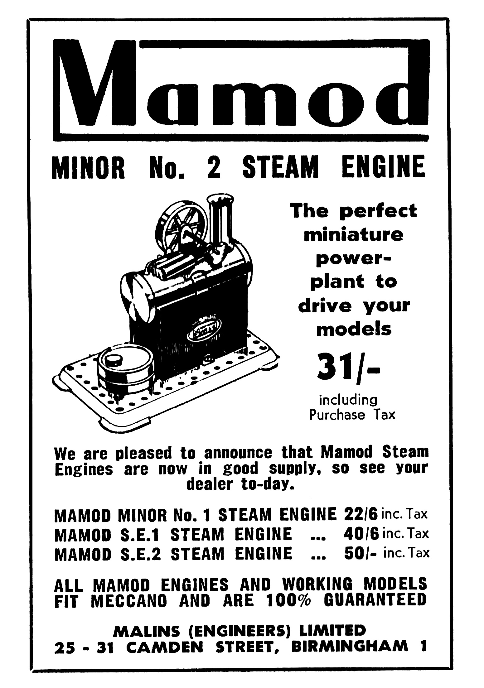 Model Steam Engine Plans also Steamengines as well Category Mamod as well Steam Traction Engine Boiler besides 361449800333. on toy steam engine model kit