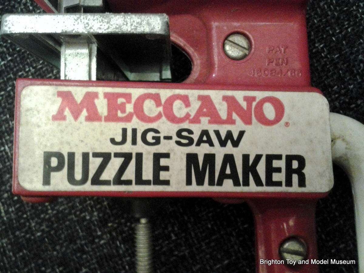 photo about Printable Jigsaw Puzzle Maker known as Producing jigsaw puzzle