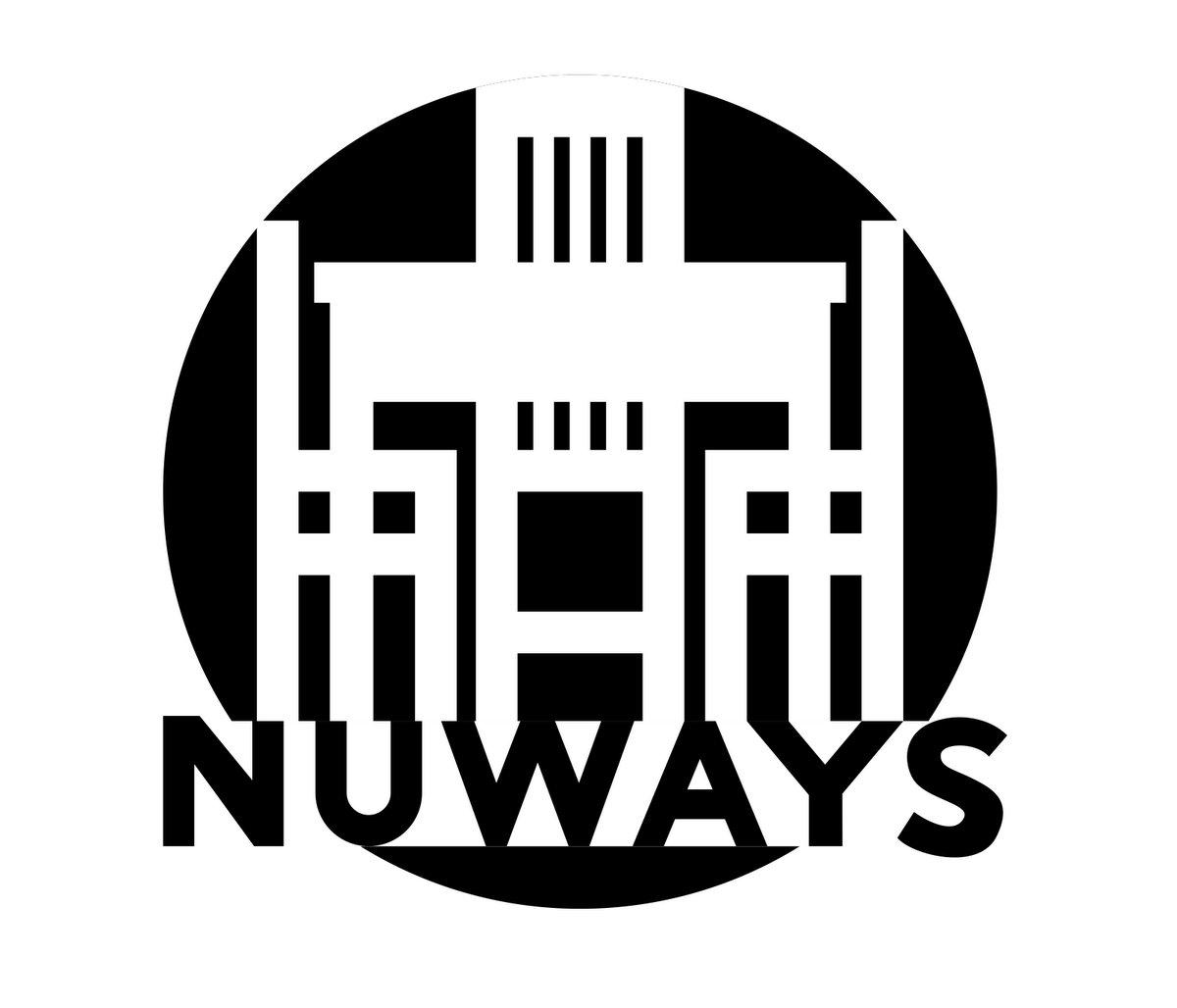 filenuways dollhouse furniture logo monojpg the