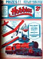 110 Prizes, Hobbies no1826 (HW 1930-10-18).jpg
