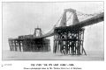 1896 - The Chain Pier on its Last Legs (TBCPIM 1896).jpg