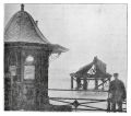 1896 Chain Pier - Closed, Edward Fogden (TBCPIM 1896).jpg