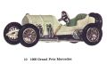 1908 Grand Prix Mercedes, Matchbox Y10-1 (MBCat 1959).jpg