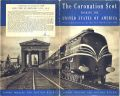 1939 pre New York Worlds Fair Coronation Scot brochure blue.jpg