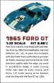 1965 Ford GT, 1-32 Cox kit (BoysLife 1965-06).jpg