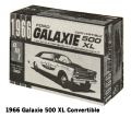 1966 Ford Galaxie 500 XL, AMT car kit (BoysLife 1965-12).jpg
