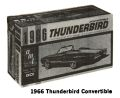 1966 Thunderbird Convertible, AMT car kit (BoysLife 1965-12).jpg
