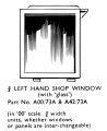 3-4 Left Hand Shop Window, No 73 (ArkitexCat 1961).jpg