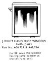 3-4 Right Hand Shop Window, No 73 (ArkitexCat 1961).jpg