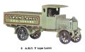 AEC Y Type Lorry, Matchbox Y6-1 (MBCat 1959).jpg
