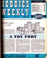 A Toy Fort, Hobbies Weekly 3274 (HW 1958-07-30).jpg