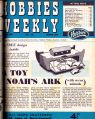 A Toy Noahs Ark, Hobbies Weekly 3270 (HW 1958-07-02).jpg