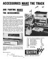Accessories Make The Track, Scalextric (TriangMag 1965-07).jpg