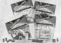 Accessory packs, Airfix Building Sets (AirfixBSIB ~1959).jpg