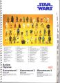 Action Figures, Palitoy 1982 Star Wars range (PalTradCat1982 p02).jpg