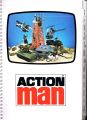 Action Man range, title page, Palitoy 1982 (PalTradCat1982 p01).jpg