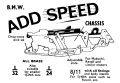 Add Speed, BMW Models chassis, slotcar advert (MM 1966-10).jpg