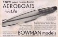 Aeroboat II, Bowman Models (MM 1931-05).jpg