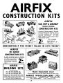 Airfix Construction Kits (Hobbies 1959).jpg