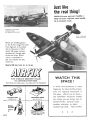 Airfix Construction Kits (Hobbies 1961).jpg
