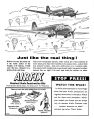 Airfix Construction Kits (Hobbies 1962).jpg