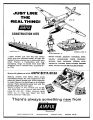 Airfix Construction Kits (Hobbies 1966).jpg