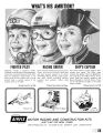 Airfix Construction Kits (Hobbies 1967).jpg