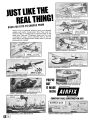 Airfix Construction Kits (Hobbies 1968).jpg