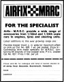 Airfix MRRC, For The Specialist (AirfixMag 1968-04).jpg