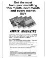 Airfix Magazine, advert (MM 1967-07).jpg