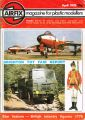 Airfix Magazine, front cover, April 1976 (AirfixMag 1976-04).jpg