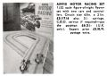 Airfix Motor Racing Set, advert crop (RM 1962-12).jpg