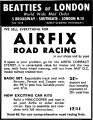 Airfix Road Racing, Beatties (AirfixMag 1964-12).jpg