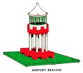 Airport Beacon design, Bayko New Parts, manual.jpg