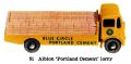 Albion Portland Cement Lorry, Matchbox No51 (MBCat 1959).jpg