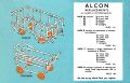 Alcon Replacement Packs (AlconBMB 1950s).jpg