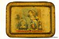Alice Through the Looking-Glass tin (1892), lid illustration.jpg