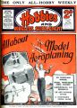All About Model Aeroplaning, Hobbies no1964 (HW 1933-06-10).jpg