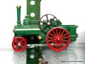 Allchin 1925 Traction Engine (Matchbox MYY Y1).jpg