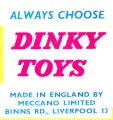 Always Choose Dinky Toys (MM 1960-09).jpg