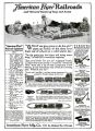 American Flyer and Structo US advert (PopM 1924-12).jpg