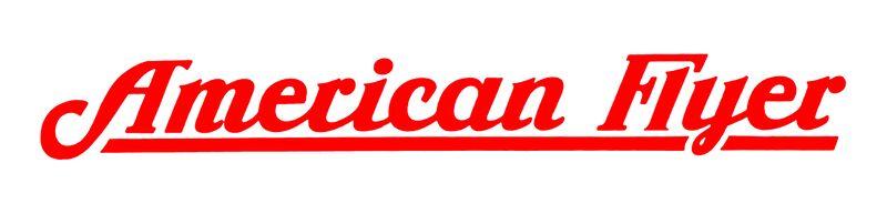 28+ [ radio flyer logo size ] | radio flyer 90 wagon vinyl decal
