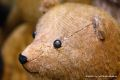 American Stick Bear, with jumper, closeup.jpg