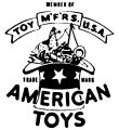 American Toys trademark (Toy Manufacturers USA).jpg