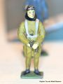 Amy Johnson cast lead figure (Heyde for Bassett-Lowke).jpg